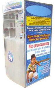 maquina-expendedora-agua-purificada