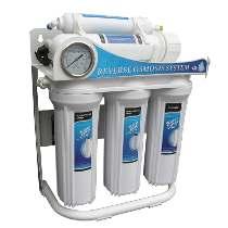 purificadores-de-agua